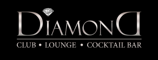 Lounge Diamond