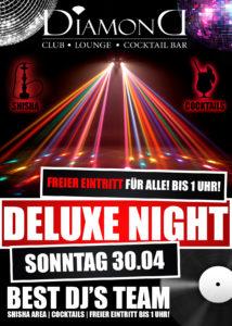 DELIXE-NIGHT