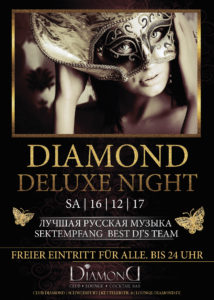 DiamondDeluxeNight