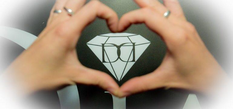 1.09.2018 – CLUB DIAMOND