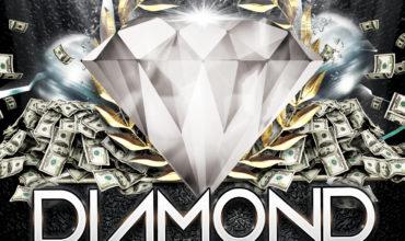 SA. 16.11.2019 – DIAMOND  NIGHT